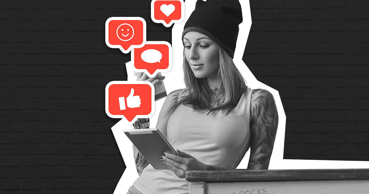 Featured Image E-Learning Punk Weiterbildung Trends