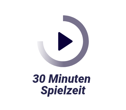 Cyber Crime Time E-Learning Spielzeit